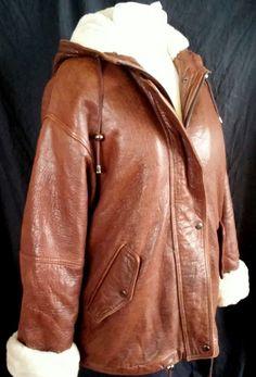 #tumbrl#instagram#avito#ebay#yandex#facebook #whatsapp#google#fashion#icq#skype#dailymail#avito.ru#nytimes #i_love_ny     Marvin Richards  warm in winter leather jacket hood sz 14-16 #MarvinRichards #coat