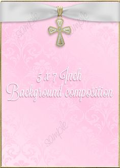 Christening - Baptism Christening, Baptism, Out-Dooring Clip art : Delightful-Doodles Designs!, Baby graphis ,wedding graphics, and printables including bags, purses and boxes for crafters, scrapbookers, candy wrappers and creative folks.