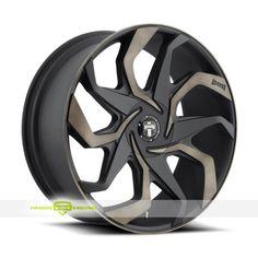 Custom Wheels and Rims for Cars & Trucks for Sale Rims For Cars, Rims And Tires, Wheels And Tires, Truck Rims, Truck Wheels, Car Rims, Lamborghini Aventador, Bugatti, Wheel Warehouse