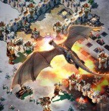 Siegefall es un juego de estrategia multijugador innovador que no puedes dejar de probar.