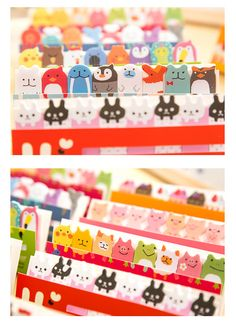 Kawaii Stationery Sticker Bloco De Notas Cartoleria Post It Sticker Filofax Planner Notepad Notebook Sticky Notes 1 PC-in Memo Pads from Office & School Supplies on Aliexpress.com | Alibaba Group