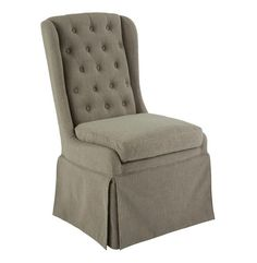 Furniture Office Home Furniture Skirted Vanity Chair Ideas For Decorating Living Rooms 800x817 Seating…