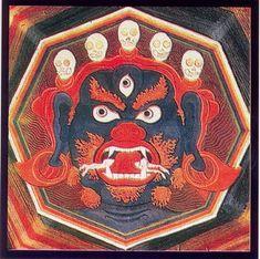 Dharmapala-mahākāla.jpg