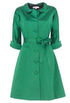 Tumanas Style Blog: OUTFIT, en colores verde esmeralda y lavanda... !
