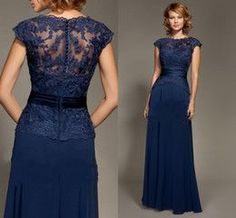 Wholesale 2015 Wedding Dresses in Weddings & Events - Buy Cheap 2015 Wedding Dresses from Best 2015 Wedding Dresses Wholesalers | DHgate.com - Page 15