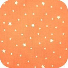MELON - Tissu Première étoile