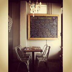 Two Boroughs Larder, Charleston, SC - Best Restaurants in Charleston - Southern Living