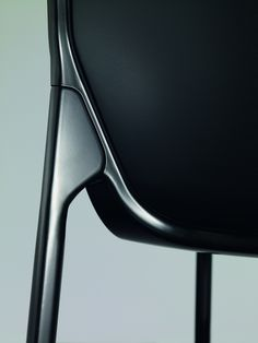 CHASSIS multipurpose chair   Design: Stefan Diez   Innovative. Multi-purpose. Appealing.   By Wilkhahn   #chassis