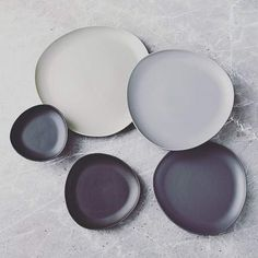Nordic Style, Ceramic Plates, Table Settings, Ceramics, Tableware, Pottery Plates, Dinnerware, Table Top Decorations, Dishes