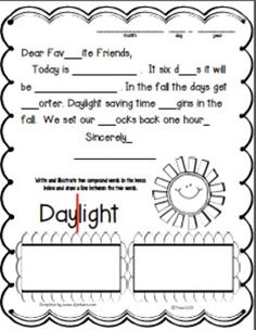 142 best Morning messages templates for grade 1 class