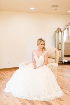 Bridal Shoot at 81 Ranch, Holly Gannett Photography