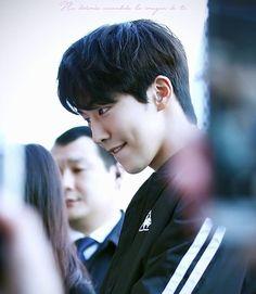 Nam Joo Hyuk Nam Joo Hyuk Lee Sung Kyung, Nam Joo Hyuk Cute, Jong Hyuk, Lee Hyun, Lee Jong Suk, Drama Korea, Korean Drama, One Yg, Nam Joo Hyuk Tumblr