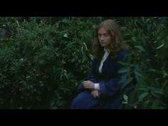 Madame Bovary - 1991 (Italian) [English Sub]