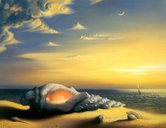 fotografía surrealista - Buscar con Google