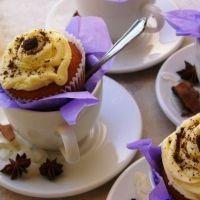 cake n tea Coffee Shop, Breakfast, Cake, Foods, Tea, Coffee Shops, Morning Coffee, Food Food, Coffeehouse