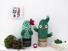 Spoonflower Blog | Design, Sell, & Shop Fabric, Wallpaper, & Gift Wrap