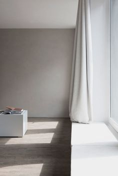 3 Motivated Tips AND Tricks: Minimalist Home Design Scandinavian Style vintage minimalist bedroom bed frames.Minimalist Home Design Scandinavian Style. Minimalist Home Decor, Minimalist Interior, Minimalist Living, Minimalist Bedroom, Minimalist Kitchen, Minimalist Design, Minimalist Apartment, Interior Simple, Home Interior