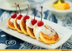 красивый завтрак - Поиск в Google