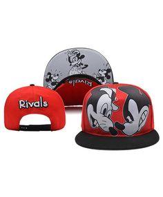 8da2f8959b885 China Custom Screen Printing Snapback Caps Baseball Hat