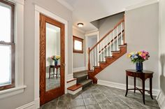 The Best in Gray Paint Colors   Home with Keki / Interior Design--Sterling