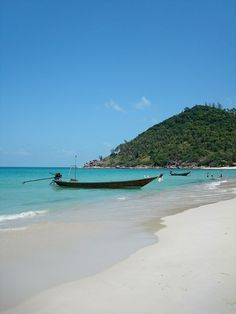 Bottle Beach, Koh Phangan, Thailand Where I stayed in Thailand...so amazing!