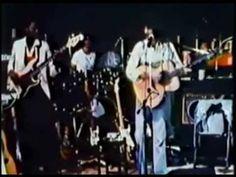 George Harrison - Dark Horse (Live 1974 Neon Chimp Edit) (1974 Dark Horse Tour)