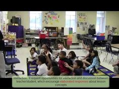 """This is """"Second Grade Social Studies SIOP Lesson - Rules and Laws"""" by Sarah Lang on Vimeo, the home for high quality videos and the people who love them. Social Studies Projects, Social Studies Curriculum, Kindergarten Social Studies, Social Studies Worksheets, Social Studies Classroom, Social Studies Activities, Teaching Social Studies, Vocabulary Activities, Teaching Geography Elementary"""