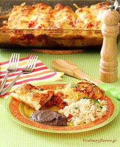 Beef Burritos Shrimp Taco Recipes, Shrimp Tacos, Taco Meal, Steak Tacos, Quesadilla, Burritos, Seafood, Pork, Turkey