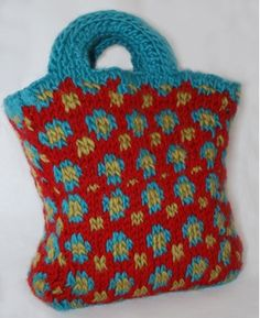 authentic knitting board adjustable knitting boards patterns dvds rug yarn and videos stricklieselstrickrahmen musterstrickbeutelkostenlose - Strickrahmen Muster