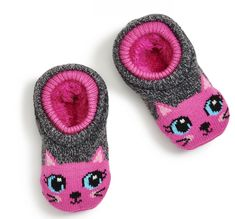 62f1bb74a 20 Best Babbas For Kids images in 2018 | Soft slippers, Slipper ...