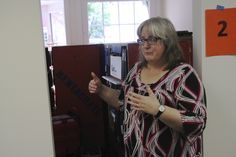 Wilmington secures grant to #digitize town records