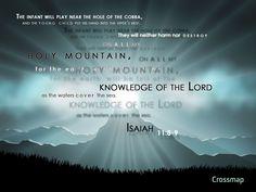 scripture photo hd