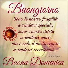 Good Day, Good Morning, Happy Weekend, Wish, Instagram Posts, Anna, Gandhi, Luigi, Italy