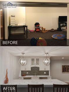 190 best basement wet bar ideas images in 2019 basement finishing rh pinterest com