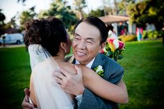 Google Image Result for http://www.slrlounge.com/wp-content/uploads/2010/01/wedding-photography-example-finished.jpg