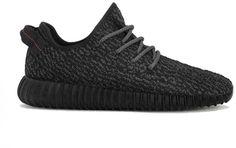 24 Best Adidas Yeezy Boost 350 V2 red black zebra men shoes images ... d35493b1e