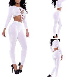 US $25.99 New without tags in Clothing, Shoes & Accessories, Women's Clothing, Jumpsuits & Rompers