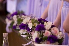 Wedding Proposal | Wedding Planning and Tips: June Wedding Colors | Summer Weddings