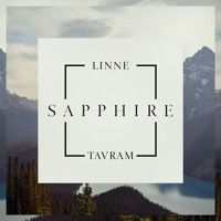 Linne & Tavram - Sapphire by EDM Worldwide Now on SoundCloud