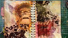 Art journal 1 septembet 2015