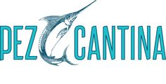 PEZ CANTINA DTLA Seafood_Mexican—what could be better?
