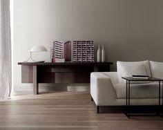 Vloertegel CTC Wooden Tile Collection 15x120x1 cm Walnut 1,08M2 ✓Altijd de goedkoopste ✓Gratis bezorging ✓3 jaar garantie