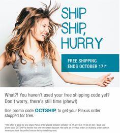 It's the Perfect time to start your Plexus journey to improved health!  http://Shopmyplexus.com/Gillian/
