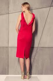 Znalezione obrazy dla zapytania pinterest sukienki