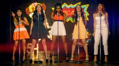 Fifth Harmony Miss Movin' On Video <3