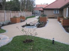 41 Best Resin Bound Patio Ideas Images Resin Driveway Patio