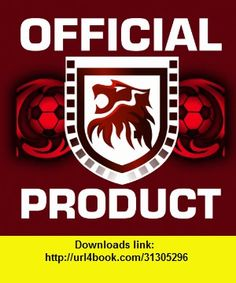 Manchester United Greatest Cup Goals, iphone, ipad, ipod touch, itouch, itunes, appstore, torrent, downloads, rapidshare, megaupload, fileserve