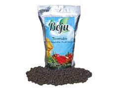 Beju Plant Food #buynebraska #organic #bejuplantfood #grownebraska http://www.buynebraska.com/Miller-Evolve-Beju-Organic-Plant-Food-3lb-p/13650.htm