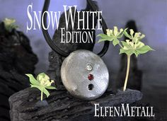 Our Special Snow White Edition