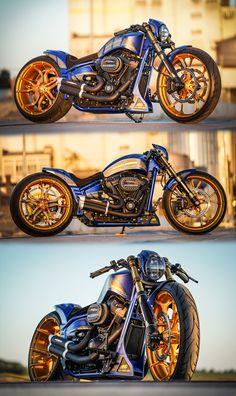 Harley Davidson Fatboy, Harley Davidson Street Glide, Harley Davidson Quotes, Harley Davidson Wallpaper, Classic Harley Davidson, Harley Davidson Motorcycles, Custom Motorcycles, Dirt Bike Girl, Vespa Scooter
